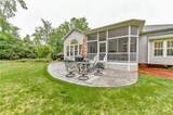 12206 Jumper Drive - Photo 42