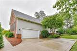 12206 Jumper Drive - Photo 44