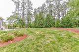 12206 Jumper Drive - Photo 45