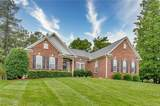 12206 Jumper Drive - Photo 46