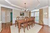 12206 Jumper Drive - Photo 7