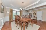 12206 Jumper Drive - Photo 8