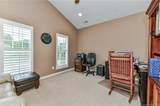 12206 Jumper Drive - Photo 10