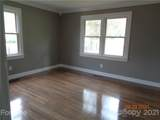 609 Mount Olive Church Road - Photo 2