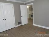 609 Mount Olive Church Road - Photo 11