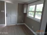 609 Mount Olive Church Road - Photo 12