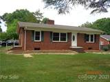 609 Mount Olive Church Road - Photo 15