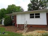 609 Mount Olive Church Road - Photo 16