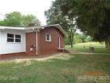 609 Mount Olive Church Road - Photo 17