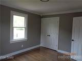 609 Mount Olive Church Road - Photo 3