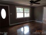609 Mount Olive Church Road - Photo 4