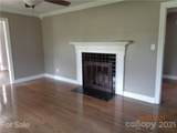 609 Mount Olive Church Road - Photo 5