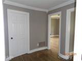 609 Mount Olive Church Road - Photo 6