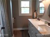 609 Mount Olive Church Road - Photo 7