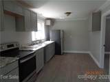 609 Mount Olive Church Road - Photo 8