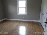 609 Mount Olive Church Road - Photo 9