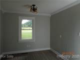 609 Mount Olive Church Road - Photo 10