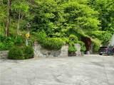 243 Cave Inn Drive - Photo 11