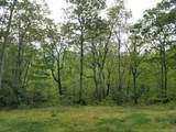1662 Bulling Creek Road - Photo 3