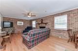 7011 Old Oak Lane - Photo 21
