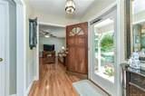 7011 Old Oak Lane - Photo 6