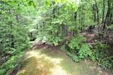 79 Deep Woods Road - Photo 20