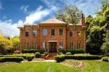1811 Pinewood Circle - Photo 1