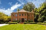 1811 Pinewood Circle - Photo 2
