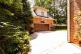 1811 Pinewood Circle - Photo 42