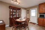 7345 Hallman Mill Road - Photo 12