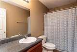 7345 Hallman Mill Road - Photo 19
