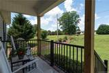 7345 Hallman Mill Road - Photo 4