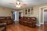 7345 Hallman Mill Road - Photo 6