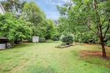 6662 Little Branch Road - Photo 41