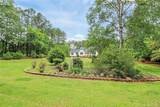 6662 Little Branch Road - Photo 44