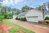 6662 Little Branch Road - Photo 46