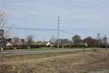 610 Wilma Sigmon Road - Photo 5