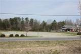610 Wilma Sigmon Road - Photo 6