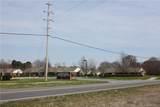 610 Wilma Sigmon Road - Photo 7