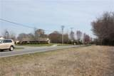 610 Wilma Sigmon Road - Photo 8