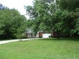 2744 Cane Mill Road - Photo 2