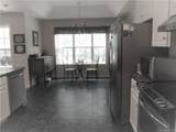 2744 Cane Mill Road - Photo 15