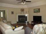 2744 Cane Mill Road - Photo 18