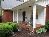 2744 Cane Mill Road - Photo 3