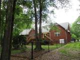 2744 Cane Mill Road - Photo 5