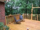 2744 Cane Mill Road - Photo 6