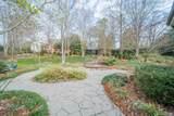 8501 Greencastle Drive - Photo 20
