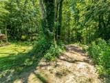 11428 Brief Road - Photo 40