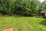 9910 Hanging Moss Trail - Photo 33