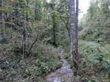20+ Acres on Rocky Knob Road - Photo 1
